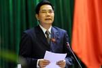 Đề xuất Chủ tịch UBND các tỉnh được quyền công bố dịch