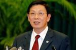 """Chủ tịch TP Hà Nội """"gợi ý"""" phương án xây cầu vượt qua Đàn Xã Tắc"""