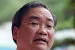 """Phó Thủ tướng Hoàng Trung Hải """"cảnh báo"""" về dự án bauxite Tây Nguyên"""