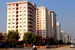 Hà Nội quy định diện tích nhà để được đăng ký thường trú
