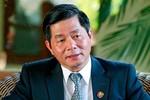 """""""Việt Nam đang thua tốc độ phát triển của Thái Lan, Indonesia?"""""""