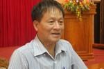 Mức lương tối đa của 'sếp' công ích Hà Nội được 36 triệu đồng/tháng