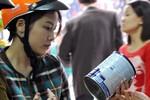 """Bộ Tài chính đề nghị Bộ Y tế """"chuẩn hóa"""" tên gọi sản phẩm sữa"""