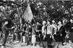Toàn văn thông cáo Quốc tang Đại tướng Võ Nguyên Giáp