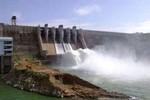 Cần làm rõ thiệt hại từ các dự án thủy điện