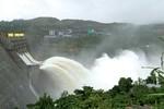 46 dự án thủy điện chưa có giấy phép khai thác nguồn nước mặt