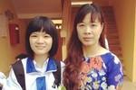 """Học sinh thường gọi cô là """"Mẹ"""", là """"U Hương"""""""