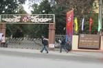 Giảng viên Đại học KTQD gửi tố cáo tới Bộ trưởng giáo dục
