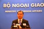 Việt Nam đang chọn thời điểm thuận lợi nhất để kiện Trung Quốc