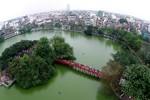 Trung Quốc đặt giàn khoan trái phép gây ảnh hưởng gì tới Hà Nội?