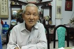 Một đồng môn người Việt viết thư gửi Thủ tướng TQ Lý Khắc Cường