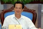 Thủ tướng yêu cầu sớm công bố phương án tối ưu kỳ thi quốc gia chung