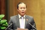 Đề nghị cân nhắc 4 quyền hạn của Thủ tướng Chính phủ