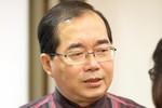 Ông Hoàng Hữu Phước vi phạm pháp luật và tư cách Đại biểu Quốc hội?