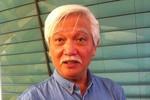 Ông Dương Trung Quốc: Cơ sở nào để tin kết quả lấy phiếu tín nhiệm?