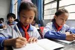 Học tập luôn được đề cao trong mỗi gia đình và xã hội Việt Nam