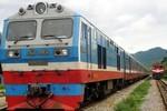 Cổ phần hóa 20 doanh nghiệp thuộc Tổng công ty đường sắt Việt Nam