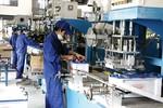 Doanh nghiệp cần tăng cường bảo đảm bảo an toàn vệ sinh lao động