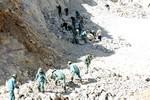 36 triệu lao động khó kiểm soát an toàn vệ sinh lao động