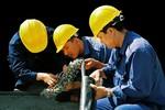 Nhiều kết quả khả quan trong công tác an toàn vệ sinh lao động 2014