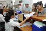 6 chính sách có tác động tới hàng triệu người trong tháng 2