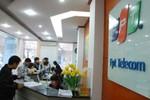FPT Telecom coi thường khách hàng như thế nào?