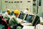 Làm rõ tính cạnh tranh, minh bạch trong vận hành thị trường điện