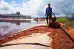 Hai dự án bô-xít tại Việt Nam: Chuyên gia bảo lỗ, Bộ Công Thương nói không