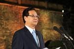Việt Nam phát huy mạnh mẽ quyền dân chủ tự do của người dân