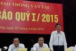 Vì sao phải cải tạo sân bay Tân Sơn Nhất ngay trong tháng 4/2015?