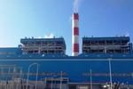 Nhà máy Nhiệt điện Vĩnh Tân 2 ô nhiễm, xử lý thế nào?