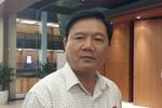 """Bộ trưởng Thăng: """"Không có chuyện bán sân bay Tân Sơn Nhất"""""""