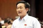 """""""Trung Quốc cần phải biết xấu hổ khi đi xâm chiếm chủ quyền các nước khác"""""""