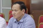 Ông Nguyễn Nhật làm Thứ trưởng Bộ Giao thông Vận tải