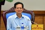 Thủ tướng không trực tiếp trả lời chất vấn tại Quốc hội