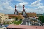 Cổ phần hóa Tổng Công ty Điện lực Dầu khí Việt Nam