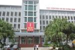 Thủ tướng đồng ý Học viện Báo chí và Tuyên truyền là đại học trọng điểm