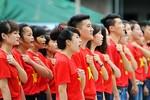 Quốc ca Việt Nam và thói quen lười biếng, vô ý thức