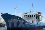 Phải đóng tàu sắt cỡ lớn, vừa đánh bắt cá, vừa bảo vệ biển đảo