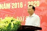Chính phủ nghiêm cấm huy động dân nghèo góp tiền xây dựng nông thôn mới