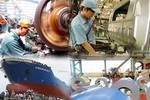 Chính phủ yêu cầu quyết liệt tái cơ cấu doanh nghiệp nhà nước