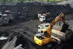 22 khu vực cấm khai thác khoáng sản tại Quảng Ninh