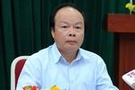 Thủ tướng Nguyễn Tấn Dũng bổ nhiệm một loạt nhân sự cấp cao