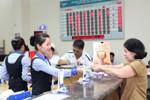 Quyền lợi của người gửi tiền tại DongA Bank được đảm bảo