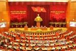 Mời toàn dân góp ý cho Dự thảo báo cáo chính trị Đại hội XII của Đảng