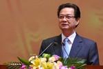 Đại biểu gửi Thủ tướng hơn 20 câu hỏi, có lo lắng về âm mưu của Trung Quốc