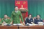 Mua bán người diễn biến phức tạp tại Hà Nội
