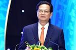 """""""Thủ tướng nhận giải thưởng vì hòa bình là niềm tự hào của dân tộc Việt Nam"""""""