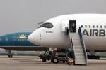Chính phủ ra quy định về thiết lập khu vực cấm bay, hạn chế bay