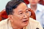 """GS.Nguyễn Xuân Hãn: """"Dạy tích hợp là tư duy khoa học, không thể cắt ghép"""""""